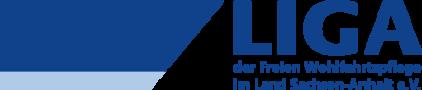 LIGA der Freien Wohlfahrtspflege im Land Sachsen-Anhalt e.V.